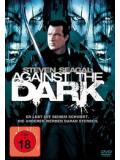Against The Dark (DVD)