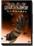 Dead Space - Downfall (DVD)