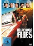 Hollywood Flies (DVD)