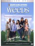 Weeds - Staffel 1 (DVD)