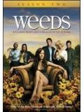 Weeds - Staffel 2 (DVD)