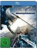 Final Fantasy VII 7 - Advent Children (BLU-RAY)