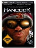 Hancock (Extended Version) (DVD)
