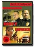 Dirty / Linewatch (DVD)