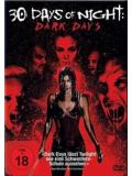 30 Days Of Night 2: Dark Days (DVD)