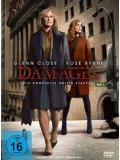 Damages - Staffel 3 (DVD)