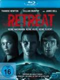 Retreat (BLU-RAY) (NEU)