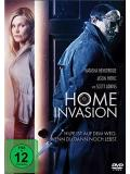 Home Invasion (DVD)