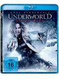 Underworld - Blood Wars (BLU-RAY)