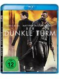 Der dunkle Turm (BLU-RAY)