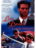 Love and Death on long Island (DVD)