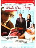 Whole New Thing (DVD)
