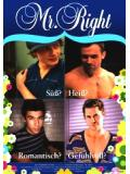 Mr. Right (DVD)
