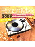 Various - Beach Mixx Ibiza Edition 2009 (CD)