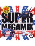 Super Megamix - Volume 02 (CD)