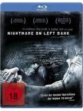 Nightmare on Left Bank (BLU-RAY)
