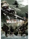 Chechenia Warrior (DVD)