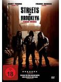 Streets of Brooklyn - Gang Wars (DVD)
