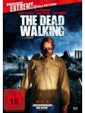 The Dead Walking (DVD)