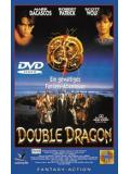 Double Dragon (DVD)