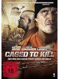 Caged to Kill (DVD)