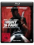 Night Fare (BLU-RAY)