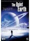 The Quiet Earth - Das letzte Experiment (DVD)