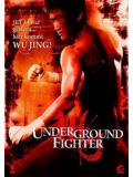 Underground Fighter (DVD)