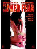 Naked Fear (DVD)