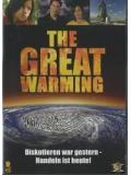 The Great Warming (DVD)