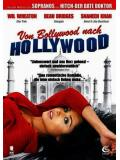 Von Bollywood nach Hollywood (DVD)