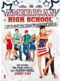 American High School (DVD)
