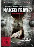 Naked Fear 3 (DVD)