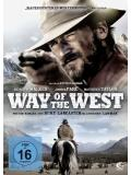 Way of the West (DVD)