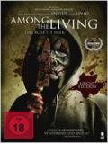 Among the Living (DVD)