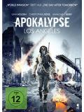 Apokalypse Los Angeles (DVD)