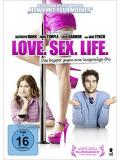 Love. Sex. Life. (DVD)