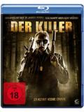 Der Killer (BLU-RAY)