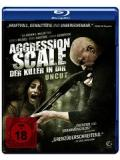 Aggression Scale - Der Killer in dir Uncut (BLU-RAY)