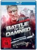 Battle of Damned (BLU-RAY)