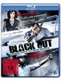 Black Out - Killer, Koks und wilde Bräute (BLU-RAY)