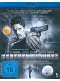 Predestination (BLU-RAY) (NEU)