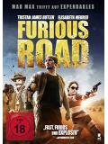 Furious Road (DVD)