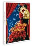 Strictly Ballroom (DVD)