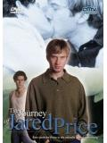 The Journey of Jared Price (DVD)