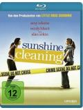 Sunshine Cleaning (BLU-RAY) (NEU)