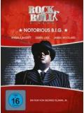 Notorious B.I.G. (Cinema) (DVD)