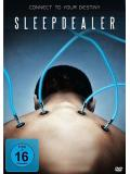 Sleep Dealer (DVD)
