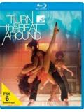 Turn the Beat Around (BLU-RAY) (NEU)