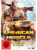 American Muscle (DVD)